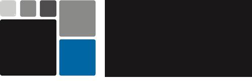 Coast Equity Partners